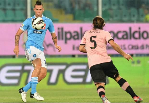 """Il Palermo fatica in campionato? La colpa è... """"Degli ingaggi che ci hanno costretto al ridimensionamento"""""""