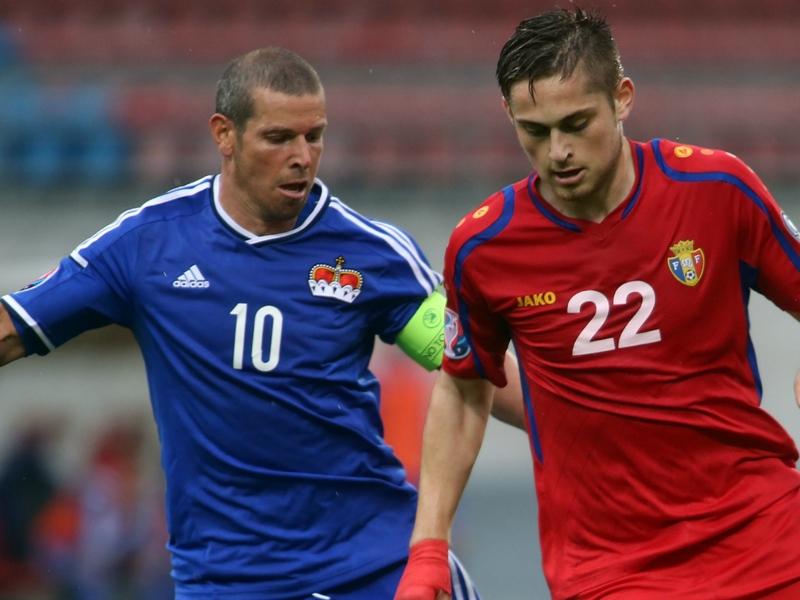 Il Liechtenstein rimane targato Frick: dopo il ritiro di Mario, l'esordio di Yanik