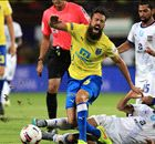 Kerala hold Mumbai for a stalemate