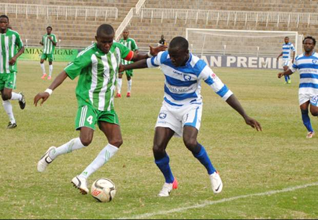 AFC Leopards promised cash rewards if they beat Gor Mahia in derby on Saturday