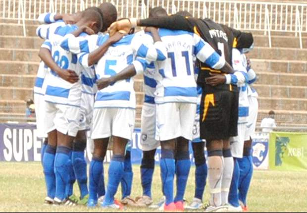 AFC Leopards 0-0 KCB: Bankers frustrate Ingwe to remain unbeaten