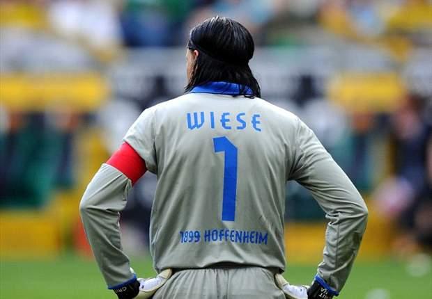 Offiziel: Heurelho Gomes wechselt zur TSG Hoffenheim - Wiese degradiert