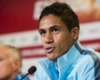 Varane is a future Real Madrid captain, says Perez