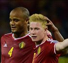 Betting Preview: Belgium - Israel