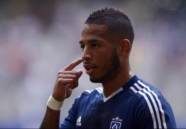 Hamburg defender Aogo reveals battle with depression