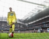 Newcastle: Tim Krul wechselt zu Ajax