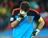 La prima de Casillas, tronista de MYHYV