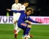 Rakitic y Modric encabezan la lista de Croacia