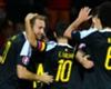 Wilmots: Belgium Euro 2016 outsiders