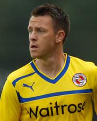 Nicky Shorey