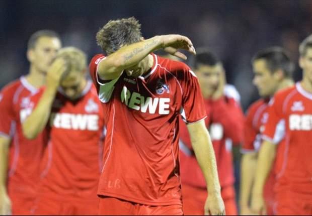 Stanislawski gegen die alte Liebe: Erster Saisonsieg für Köln gegen St. Pauli?