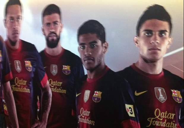 Jonathan dos Santos podría acompañar a su hermano en el Mallorca