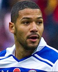 Jobi McAnuff Player Profile