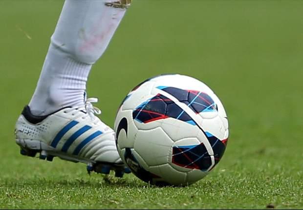 La promettente carriera di Hall si interrompe ancor prima di iniziare: il talento dello Stoke City condannato all'ergastolo!
