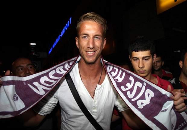 Janko draagt bij aan zege Trabzonspor