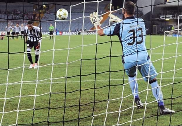 L'Opinione - L'Udinese fa i conti con se stessa: vendere i big obbliga al miracolo perenne, la Champions è un'altra cosa