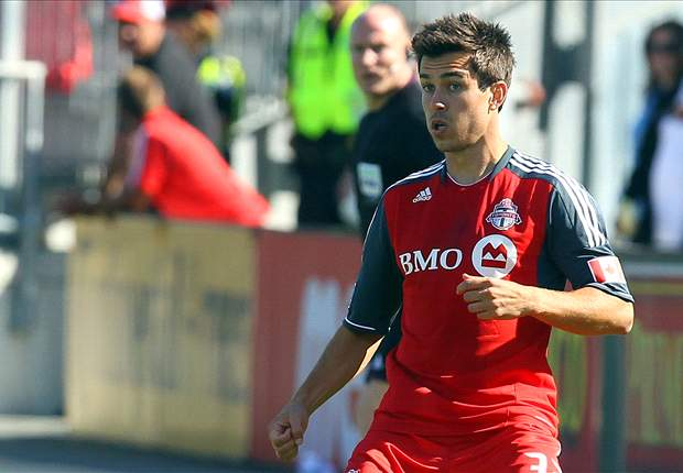 Latest collapse a 'wake-up call' for Toronto FC