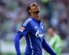 Schalke bevestigt vertrek sterkhouder