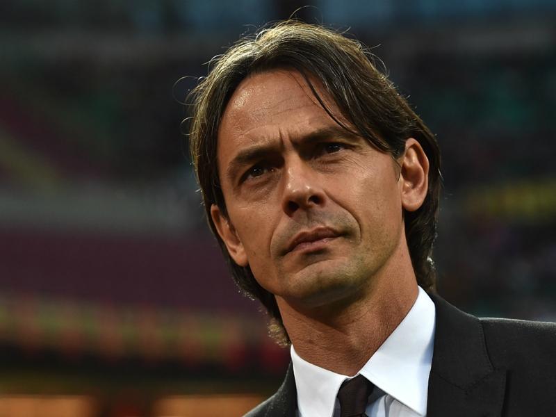 Tacopina dà il benvenuto a Inzaghi: E' un vincente. Vogliamo la B