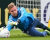 Leno dreaming of Euro 2016 spot with Germany