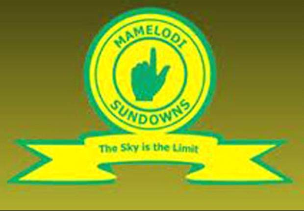 Sangweni: I am not leaving Sundowns for any reason