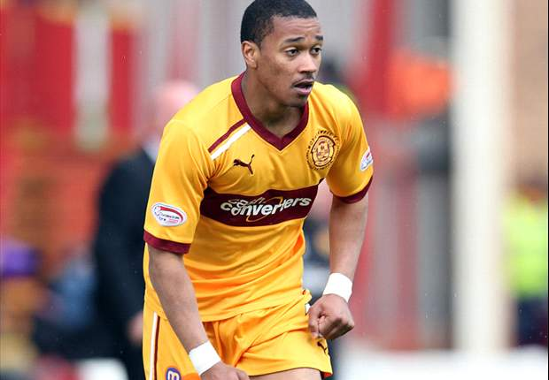 Motherwell - Hibernian Betting Preview: Strikers set to steal the show at Fir Park