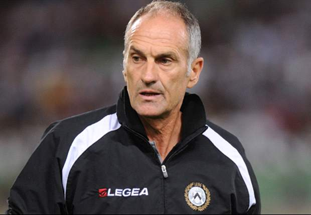 Guidolin joyous after 'magical' evening at Anfield