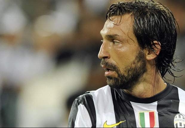 The Dossier: How Juventus can topple European champions Chelsea