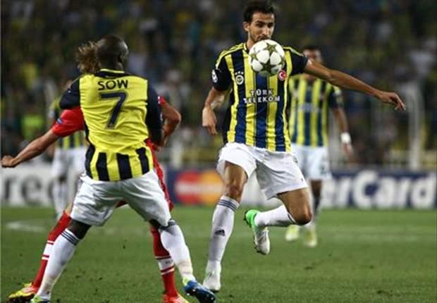 Galatasaray verteidigt Platz 1, Fenerbahce bleibt dran – drei Tipps auf die Süper Lig