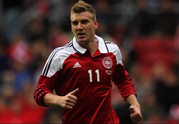 Juventus, mosse last minute in attacco: assalti falliti a Llorente e Berbatov, ora Bendtner o una sorpresa dell'ultimora