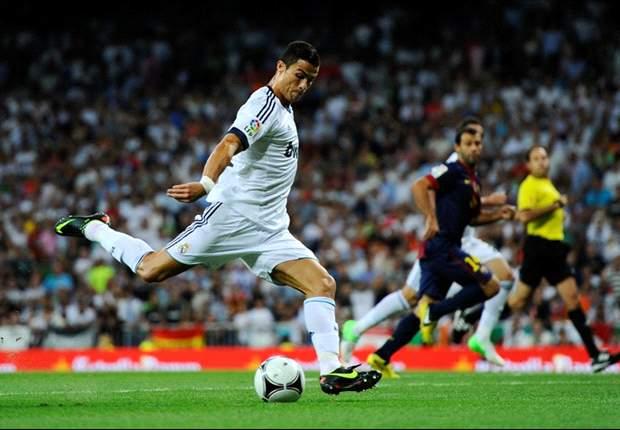 ESP - Un contrat à vie pour Ronaldo ?
