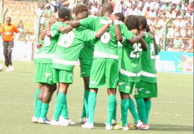 FKF Cup: AFC 1-2 Gor: Kevin Omondi, Moses Odhiambo help K'ogalo reach final