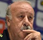 Euro 2016 öncesi İspanya'da forma yarışı sürüyor