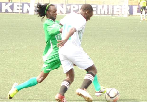 FKF Presidents Cup: Top 8 champs Gor Mahia, Sofapaka through to quarters