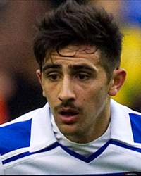 Jem Karacan Player Profile