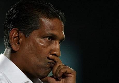 Sathianathan: NFDP can reach U17 World Cup