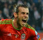 EURO 2016: Who has qualified?