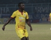 Abdoulaye Maiga Sempat Ragu Gabung T-Team