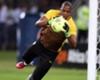 Honduras vs. South Africa: Mashaba's men want consistency