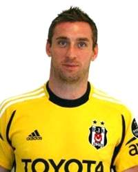 Allan McGregor, Scotland Internacional