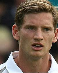 Jan Vertonghen, Belgium International