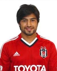 Ibrahim Toraman, Turkey International