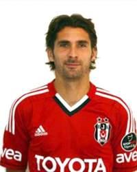 Julien Escudé, France International