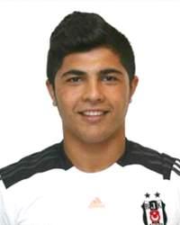 Muhammed Demirci Player Profile
