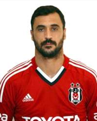 Hugo Almeida Player Profile