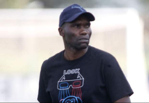 Oserian coach Omollo: We will take relegation fight to the last day