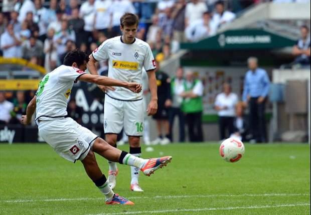 """""""Beckers Borussia"""": Kiew und Derby abhaken – oder: Juan Arango Fußballgott!"""