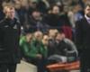 Allardyce: I deserved England job