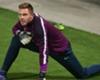 Butland: Selamat Tinggal Euro 2016