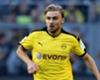 Marcel Schmelzer Teken Kontrak Baru Di Borussia Dortmund
